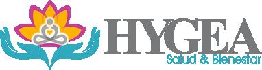 Hygea Salud y Bienestar