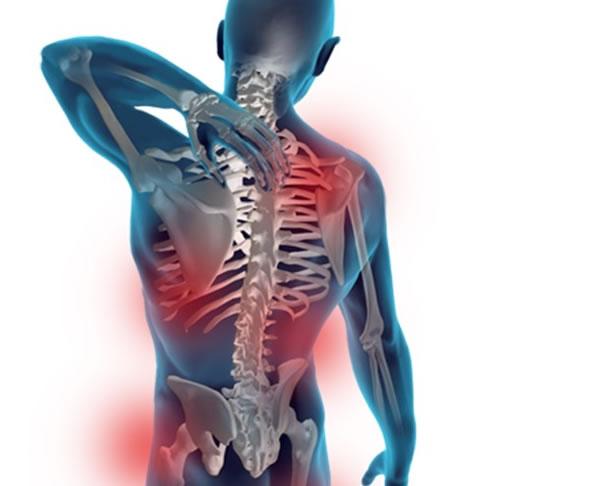 Cómo se maneja la  medicina integral del dolor